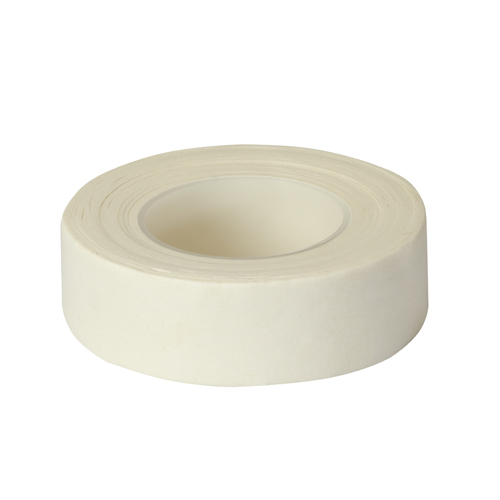 Floratape® Stem Wrap, 1 Inch