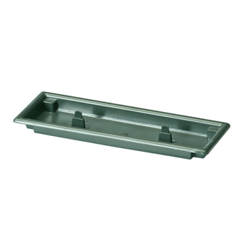 OASIS™ Petite Foam Brick Tray 10 inches
