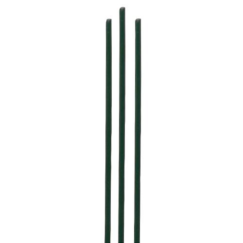 OASIS™ Florist Wire, 24 gauge 12 Inch