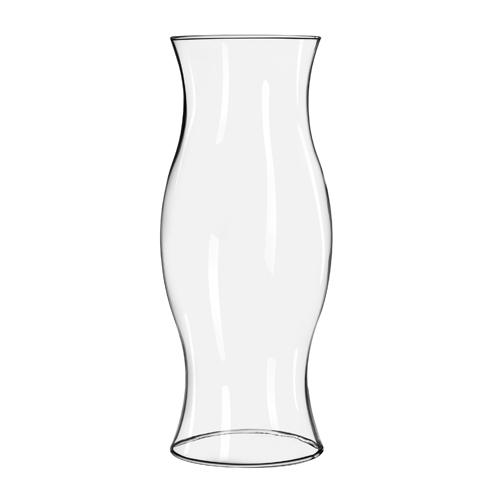 14 Inch Hurricane Vase