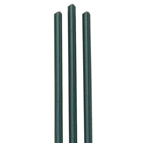 OASIS™ Florist Wire, 16 gauge 18 Inch
