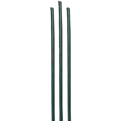 OASIS™ Florist Wire, 19 gauge 18 Inch