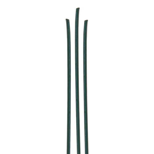 OASIS™ Florist Wire, 21 gauge 18 Inch