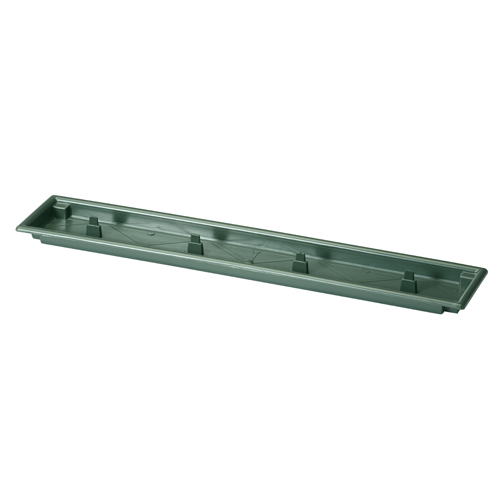 OASIS™ Petite Foam Brick Tray 19 inches