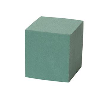 OASIS® Cube Foam, 4 Inch