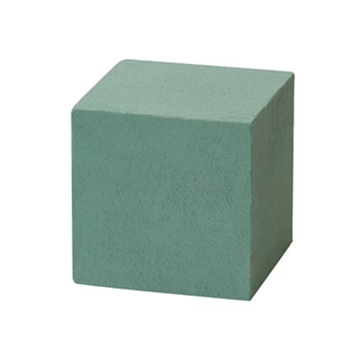 OASIS® Cube Foam, 5 Inch