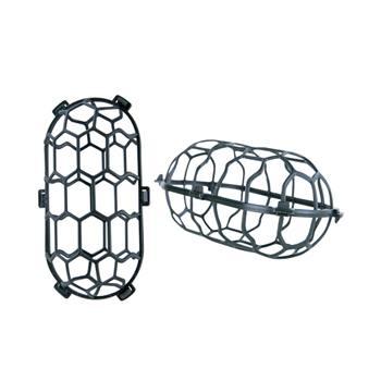 Design Egg Floral Supply Tool