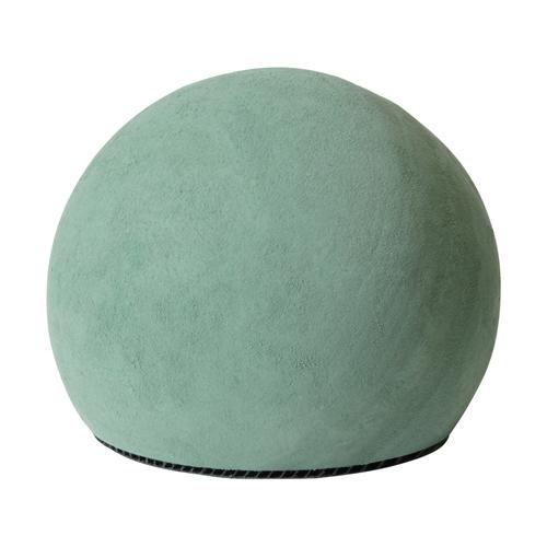 OASIS® Standing Sphere, 8 Inch