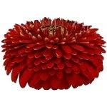 Wholesale Gerrondo Daisy Flower Red