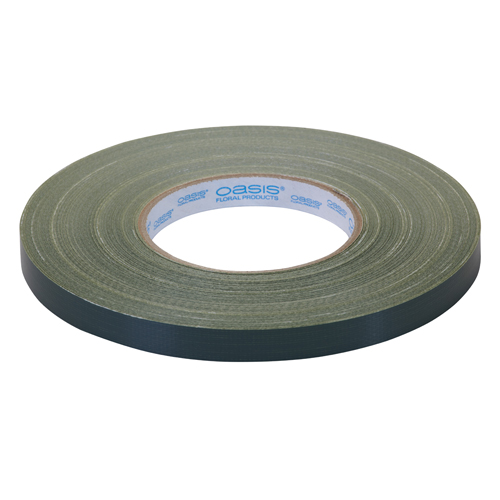 OASIS® Waterproof Tape, Half Inch