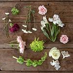 How to make a wedding Centerpiece Flowers