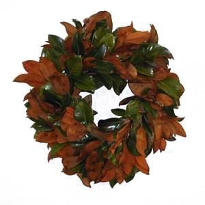 Magnolia Wholesale Wreaths