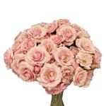bulk light pink spray roses