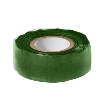 OASIS™ Bind It Tape