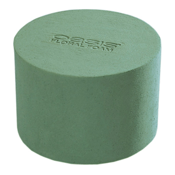 OASIS™ Floral Cake Foam