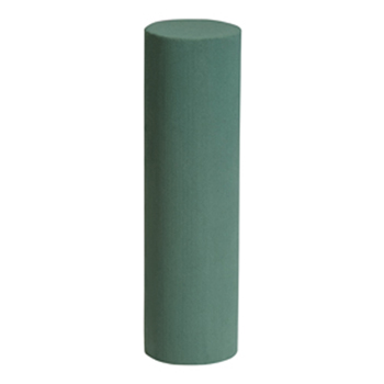 OASIS® Tall Cylinder Foam