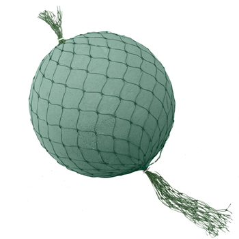 OASIS® Netted Sphere 8 Inch
