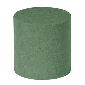 OASIS® Floral Foam, Number 5 Super Cylinder