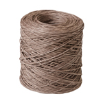 Floral Supplies online Bind Wire
