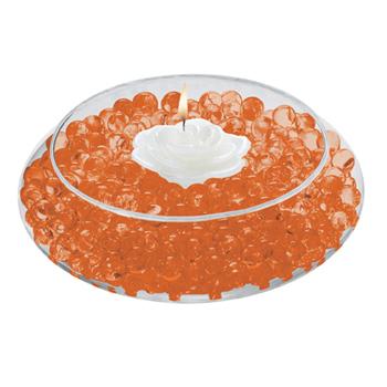Citrus Orange DecoBeads