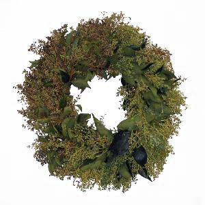 Privett Bulk Wreaths Packs