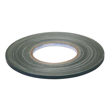 OASIS® Waterproof Tape, Quarter Inch