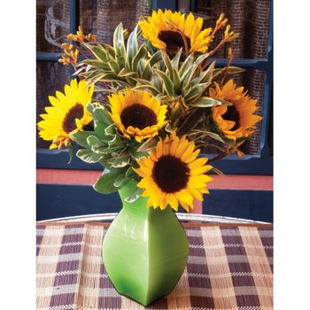 Sunflowers Fresh Arrangement