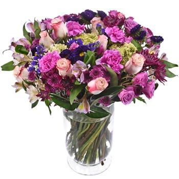 Impressive Daydream Bouquet