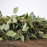 Bulk Wreath Packages Bayleaf