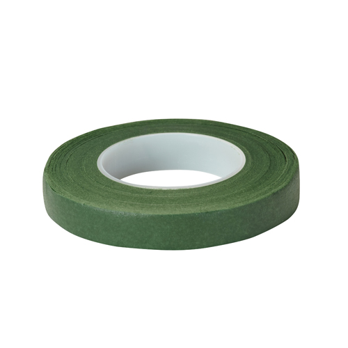 Floratape® Stem Wrap, Half Inch