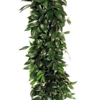 Nagi Greens Garland