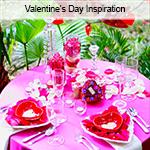 Magenta Rose Petals for sale
