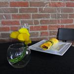 Simply Modern Calla Lily DIY Flower Kit Bunch