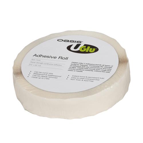 OASIS™ UGLU Adhesive Roll
