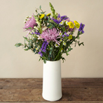 Wild About You DIY Flower Kit In a Vase