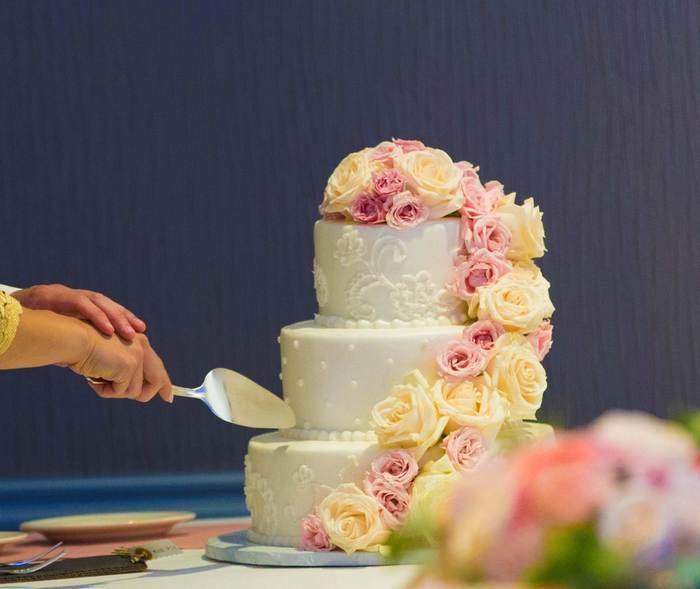 Wedding Flowers Omaha Ne: FiftyFlowers Review: Beautiful, Classy Flowers