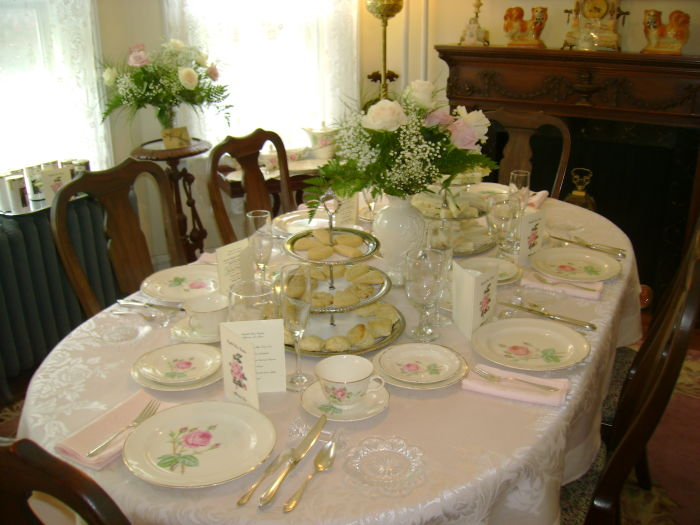 Fifty Flowers Diy Wedding Bouquets