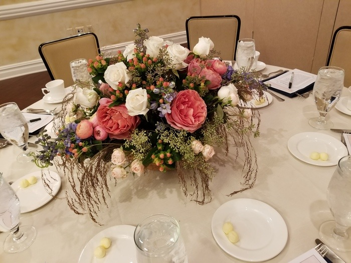 36 best flower arrangement ideas and designs for 2019.htm pearly white domenica rose fiftyflowers com  pearly white domenica rose