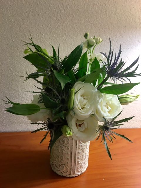 Fiftyflowers Review Nephew S New Orleans Wedding