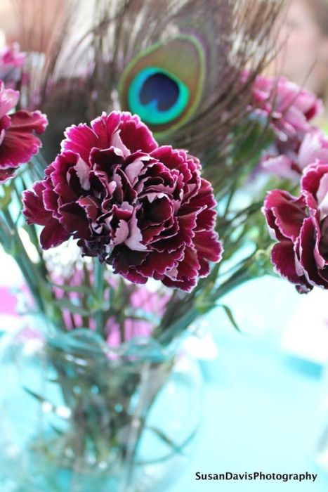 Fiftyflowers Review Wedding June 6 2015