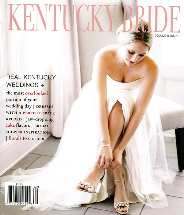 Kentucky-Bride-Spring2017 Cover Thumb