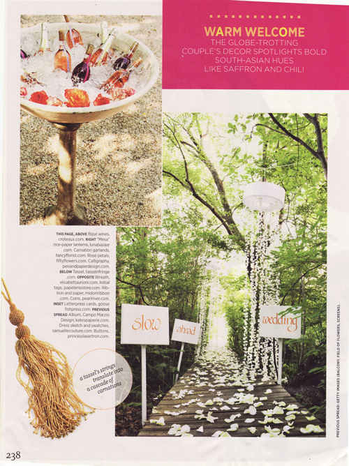 brides-news/dec-2010-brides-rosepetals