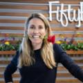 Flower CEO