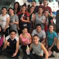 Quito Pilates 2019