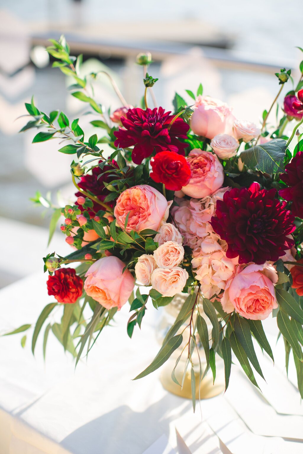 FiftyFlowers - GA-Styled_Bouquet