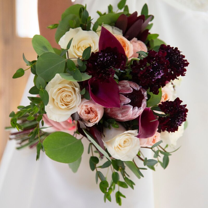 FiftyFlowers - Wedding Collections III